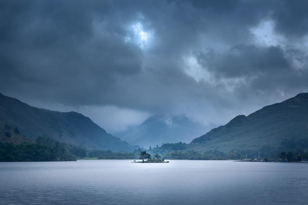 landscape-ullswater-lake-4-innisfree-1080px
