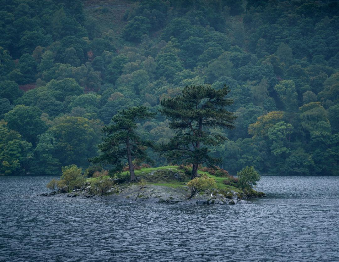 landscape-ullswater-lake-6-innisfree-1080px