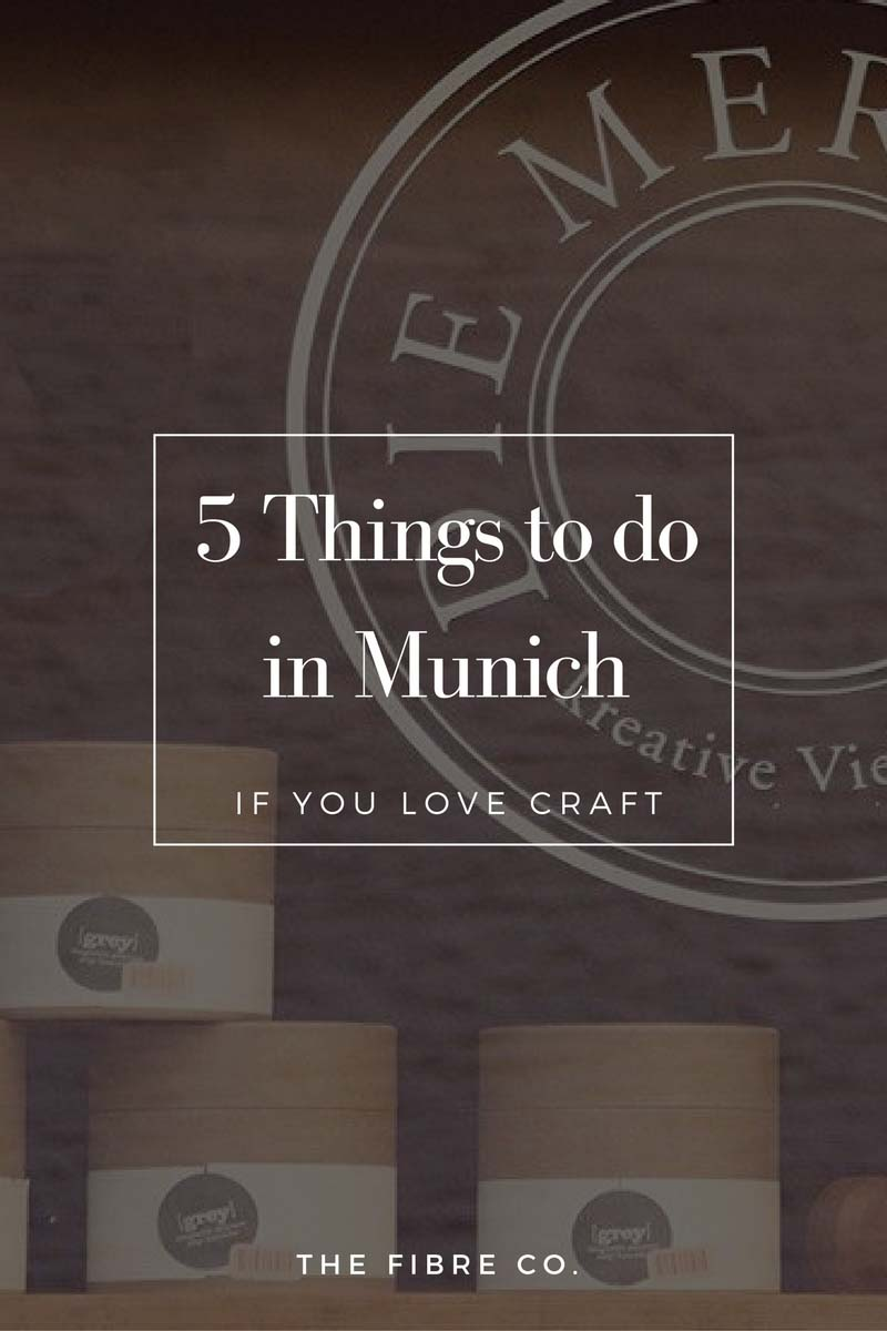 5-things-to-do-in-munich-if-you-love-craft