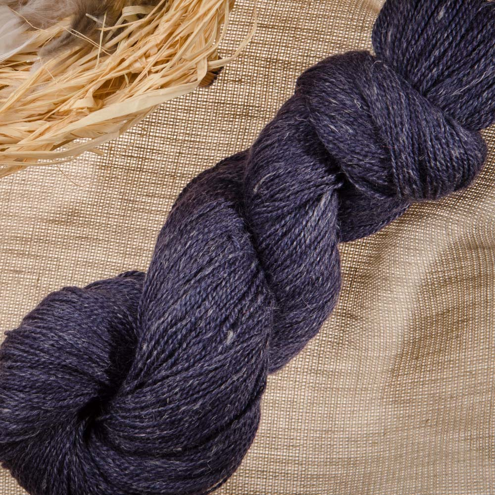 meadow yarn