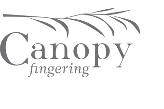 Canopy Fingering