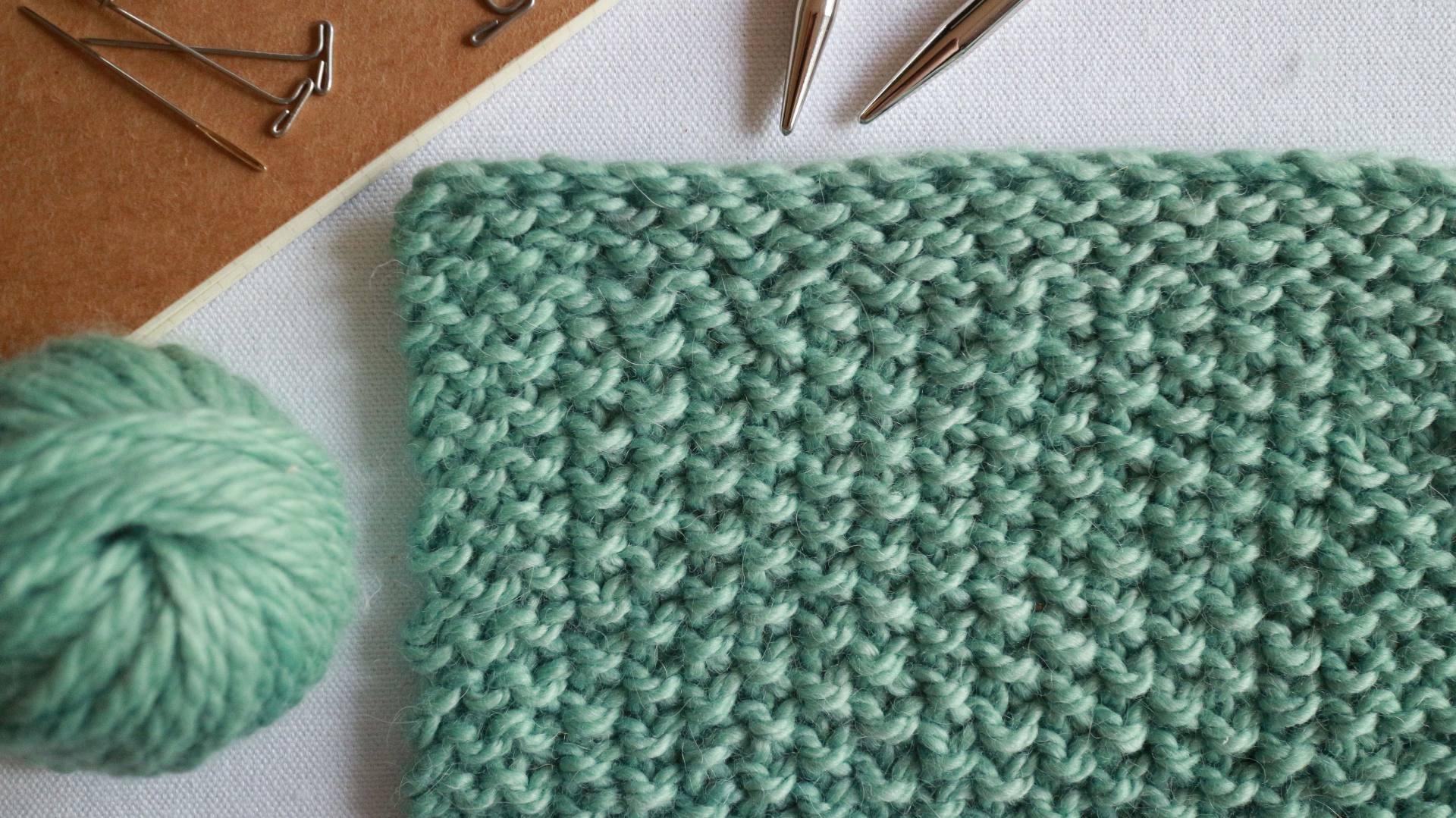 tundra-in-seed-stitch