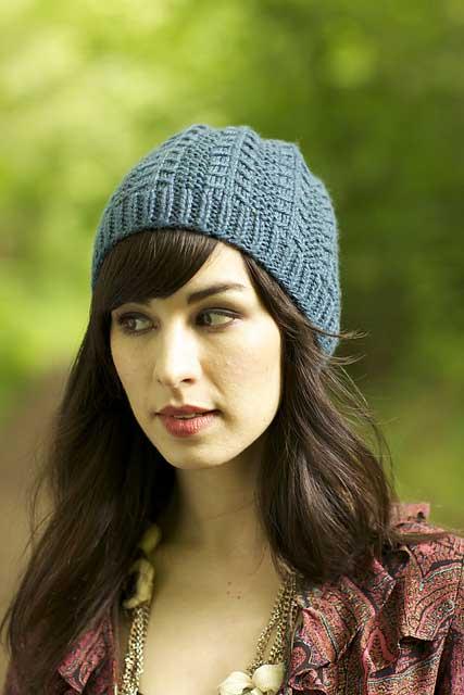 L'Arbre hat