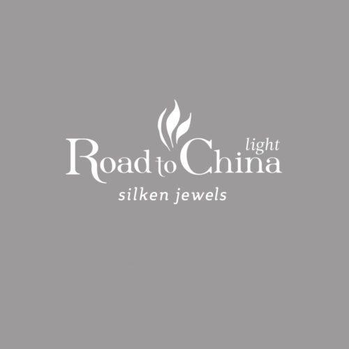 Road to China Light