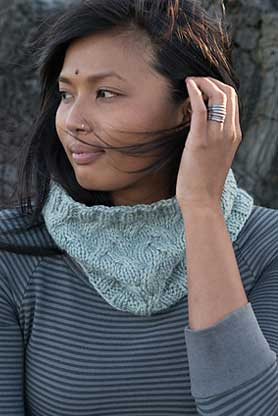 winter cowls