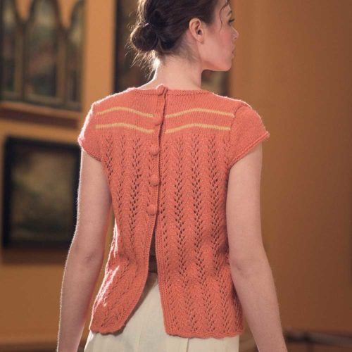 Carousel de Paris - Knitwear