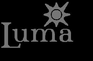 Luma Yarn