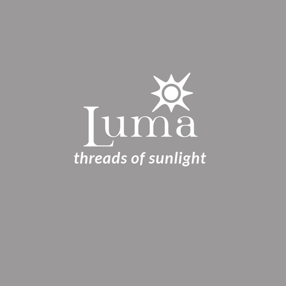 Luma - Threads of Sunlight