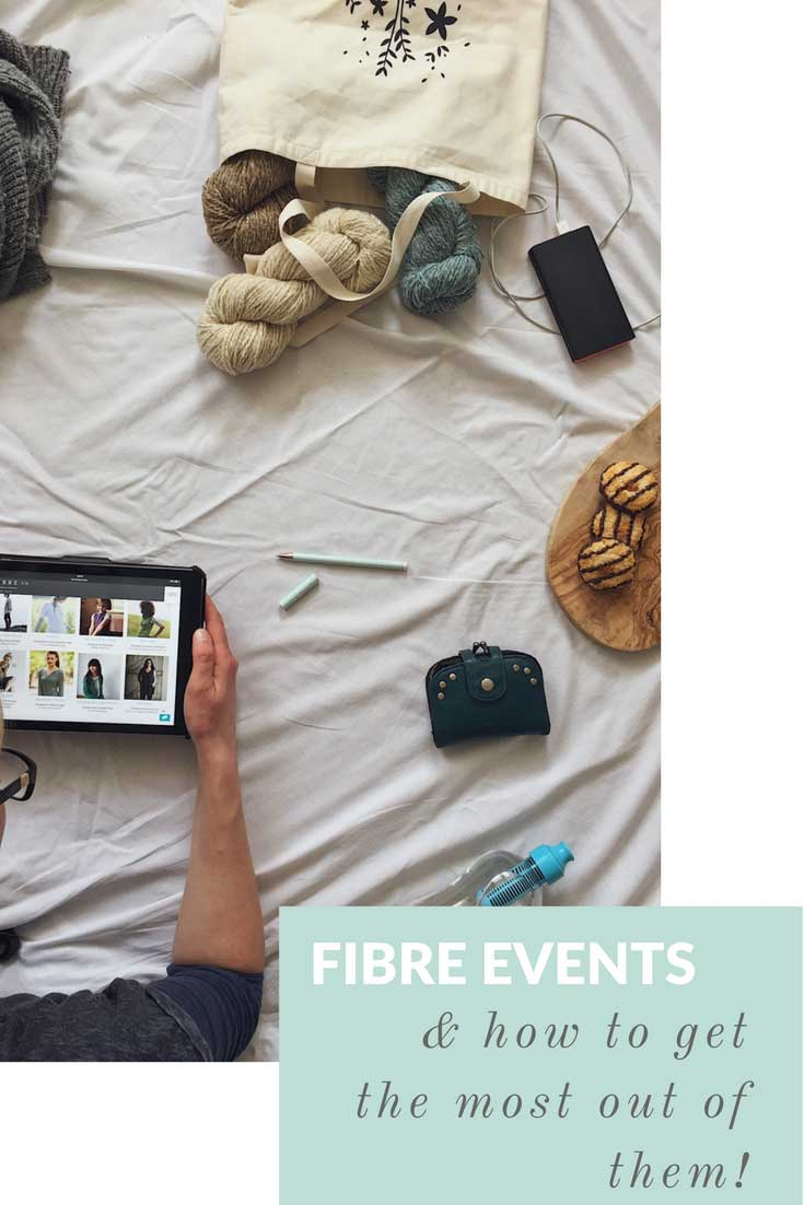 Fibre events how to get the most out of them graphic