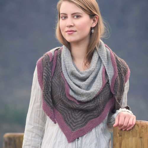 Armadale by Melanie Berg from The Waves Collection