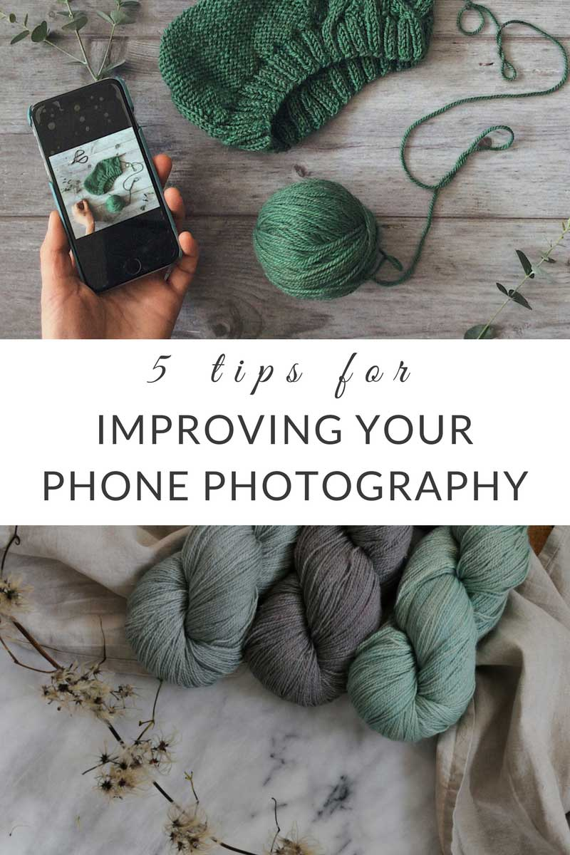 5-tips-for-improving-your-phone-photography-pin
