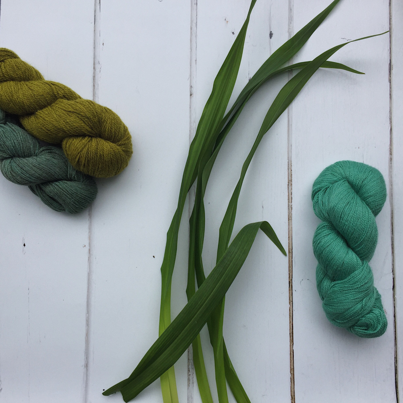 Sustainability at The Fibre Co
