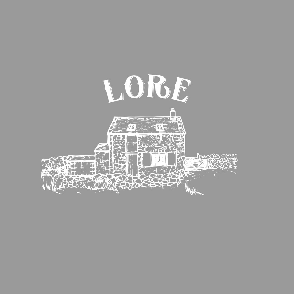 Image result for lore fibre co