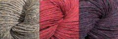 grey-pink-liadan-bradan-corcoran