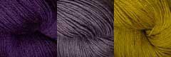 colour-combo-2-purple-moor-grass-castlerigg-buttermere