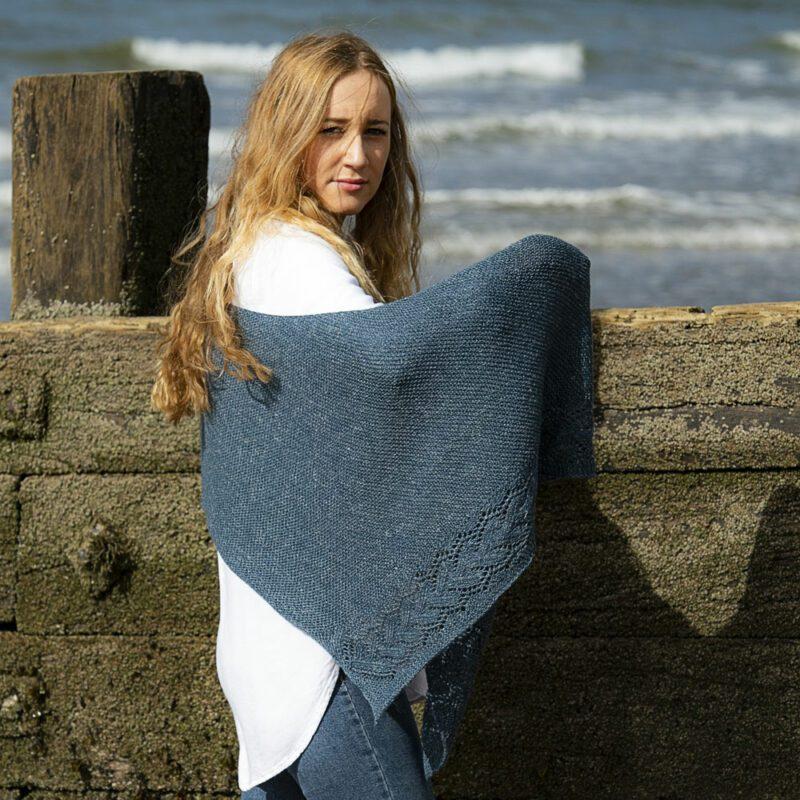 Irish Sea Kit