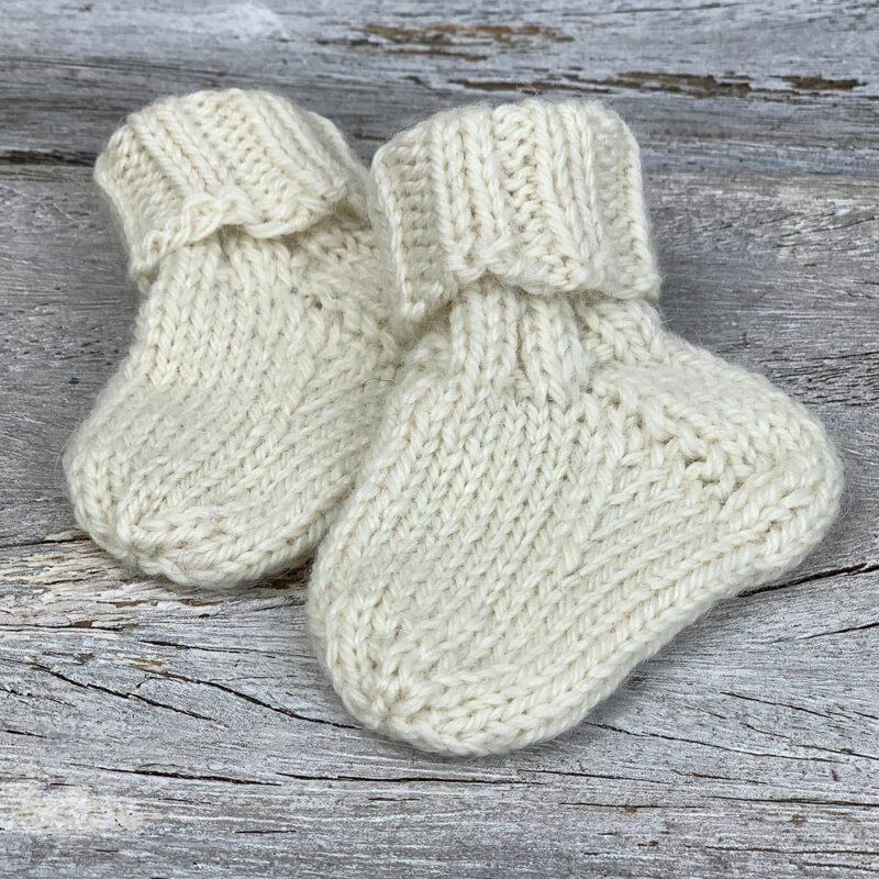 One Sock